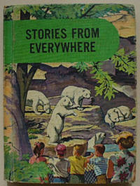 Stories from Everywhere by Bond, Guy, Et Al by Bond, Guy, Et Al by  Et Al  Guy - Hardcover - from GuthrieBooks and Biblio.com