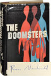 image of The Doomsters (Signed First Edition)