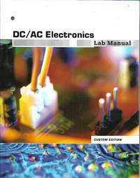image of DC/AC Electronics