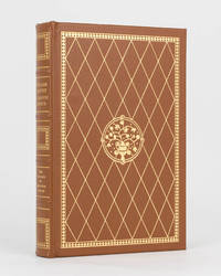 image of Exercitatio Anatomica de Motu Cordis et Sanguinis in Animalibus. Being a Facsimile of the 1628 Francofurti Edition, together with the Keynes English translation of 1928