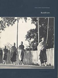 Buddhism (Asian Studies Inquiry Program)