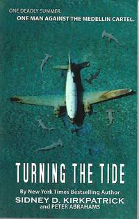 Turning The Tide: