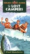 image of The Lost Campers (Sugar Creek Gang (Paperback))