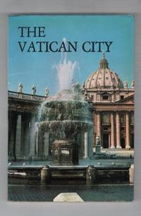 The Vatican City Guide, Album, Souvenir of a Visit to the Vatican City