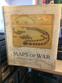 image of Maps of War