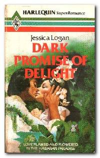 Dark Promise Of Delight