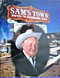 Sam Boyd: Nevadan. An Informal Biography of a Las Vegas Gaming Innovator