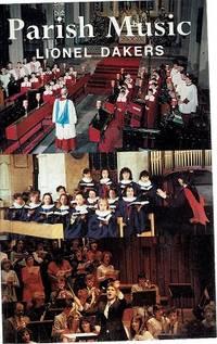 Parish Music