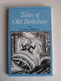 Tales of Old Berkshire