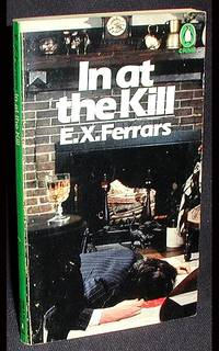 image of In At the Kill