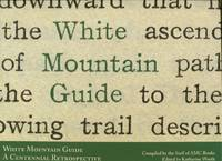 White Mountain Guide