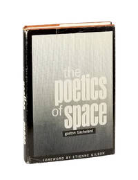 image of The Poetics of Space