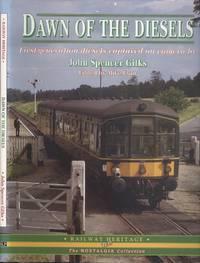 Dawn Of The Diesels 1956-66- Part 1.