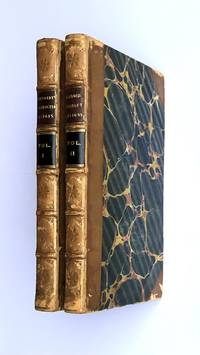 FIRST EDITION OF HUMBOLDT