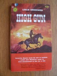 image of High Gun # 620