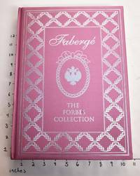 image of Faberge : The Forbes Collection