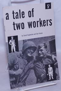 image of A Tale of Two Workers