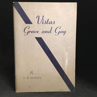 Vistas Grave and Gay