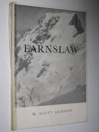 image of Earnslaw