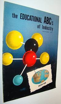 The Educational ABC's of Industry 1959/1960