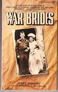 The War Brides