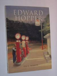 Edward Hopper A Modern Master