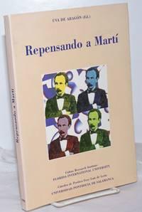 image of Repensando a Martí