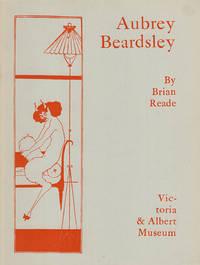 image of Aubrey Beardsley