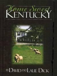 Home Sweet Kentucky