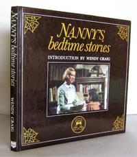 Nanny's bedtime Stories