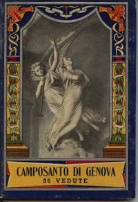 Camposanto di Genova - 36 Vedute