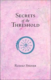 image of Secrets of the Threshold
