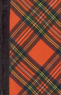 The Works of ROBERT BURNS. 4 Vols. by  James  M.D. (Ed) Currie - Hardcover - New Edition - 1819 - from BOOKLOVERS PARADISE (SKU: 13374)