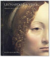 Leonardo Da Vinci:  Origins of a Genius