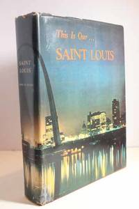 This is our Saint Louis