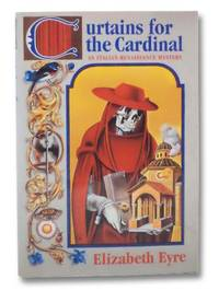 Curtains for the Cardinal: An Italian Renaissance Mystery