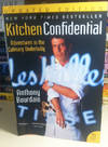 image of Kitchen Confidential
