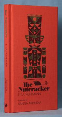 image of The Nutcracker (Signed by Illustrator)