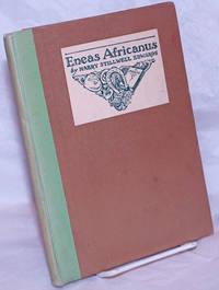 image of Eneas Africanus