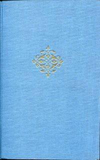 Historische Meditationen. by Kaegi, Werner - 1942