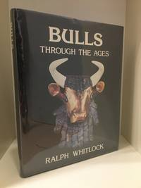 Bulls Through the Ages