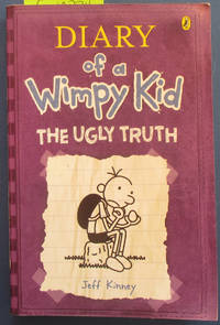 Ugly Truth  The: Diary of a Wimpy Kid #5