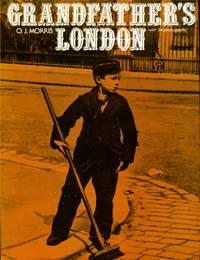 image of Grandfather's London