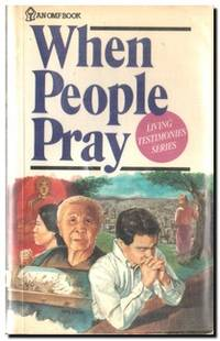 When People Pray