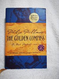 The Golden Compass Deluxe Edition