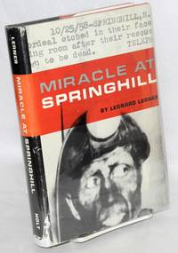 image of Miracle at Springhill
