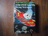 Tom Swift and His Diving Seacopter
