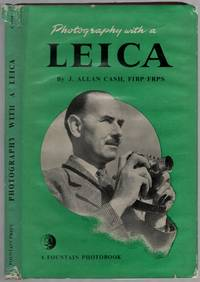 image of Photography with a Leica