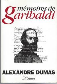 Mémoire De Garibaldi, Les Garibaldiens