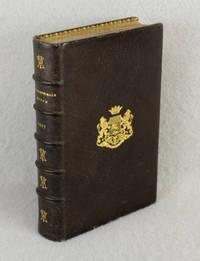 QUADRAGESIMALE NOVUM DE FILIO PRODIGO by  JOHANNES MEDER - FIRST EDITION - 1495 - from Phillip J. Pirages Fine Books and Medieval Manuscripts (SKU: ST12788)